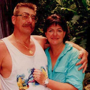 The original owners of the resort